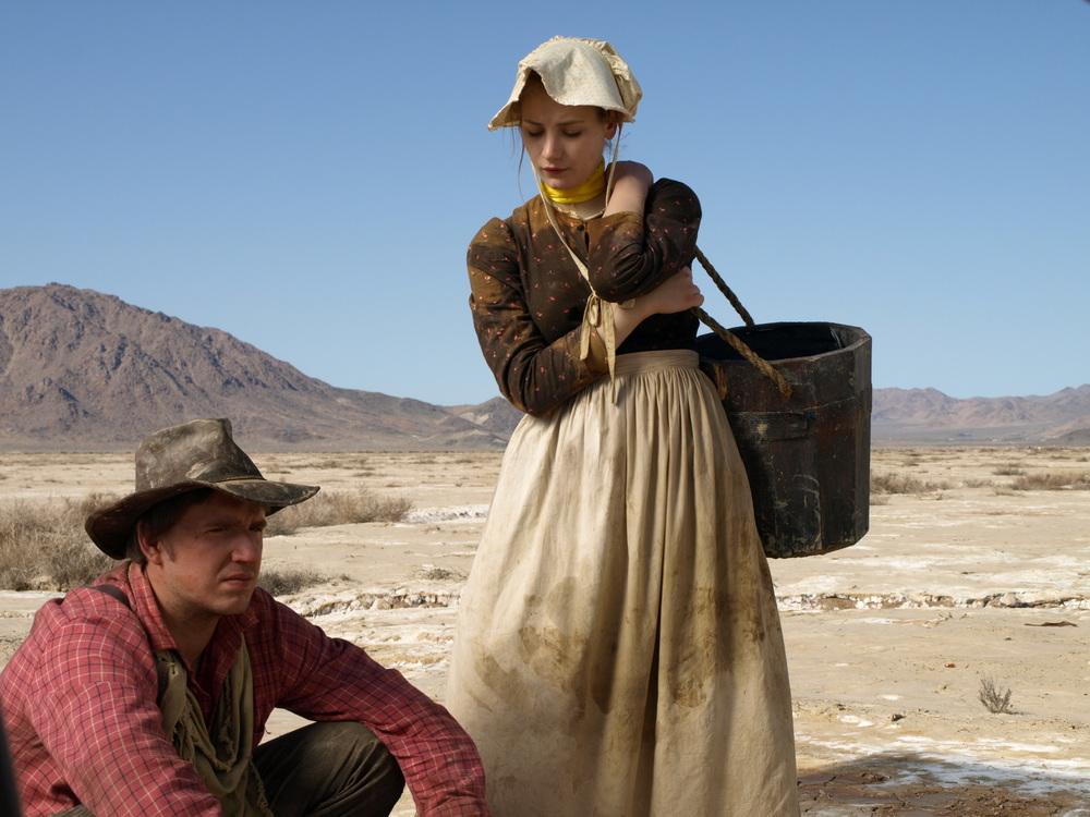 """The Yellow Ribbon"" (2012)"