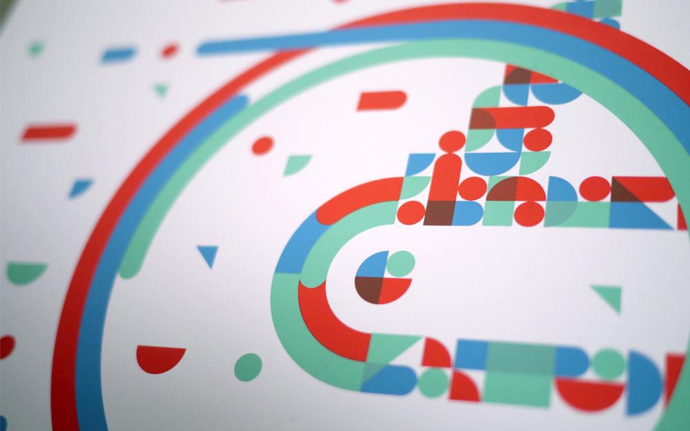 ArtCrank2013-03.jpg