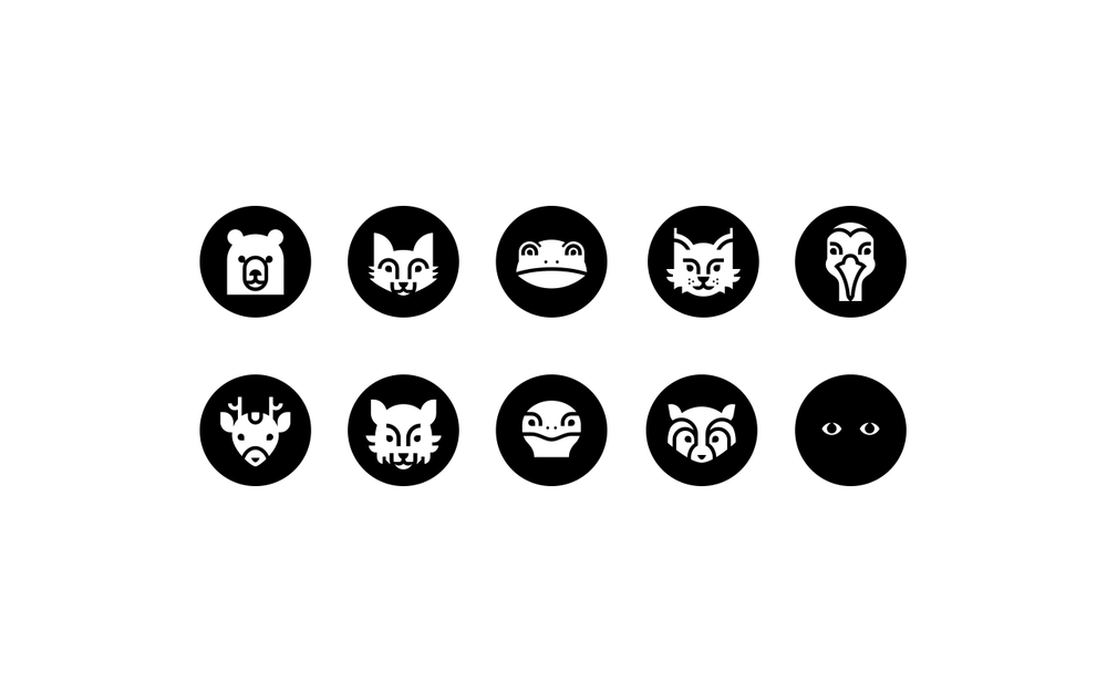 Icons-Target-01.png