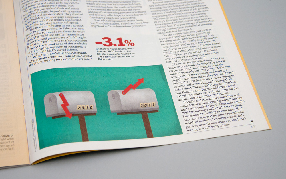 EdNacional-Editorial-11.jpg
