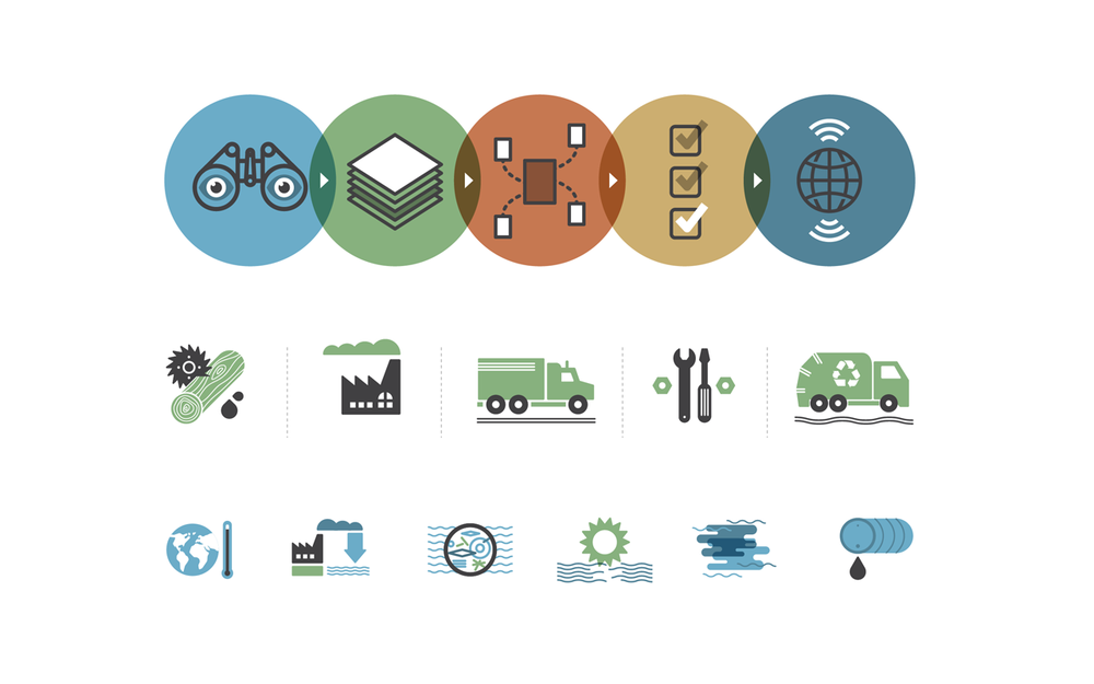 Icons-GreenSource.png