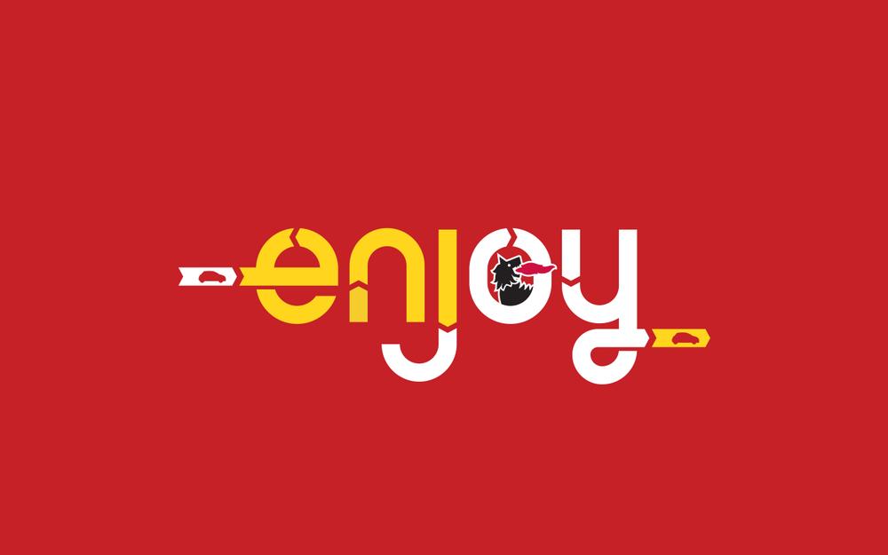ENI-02-EdNacional.png