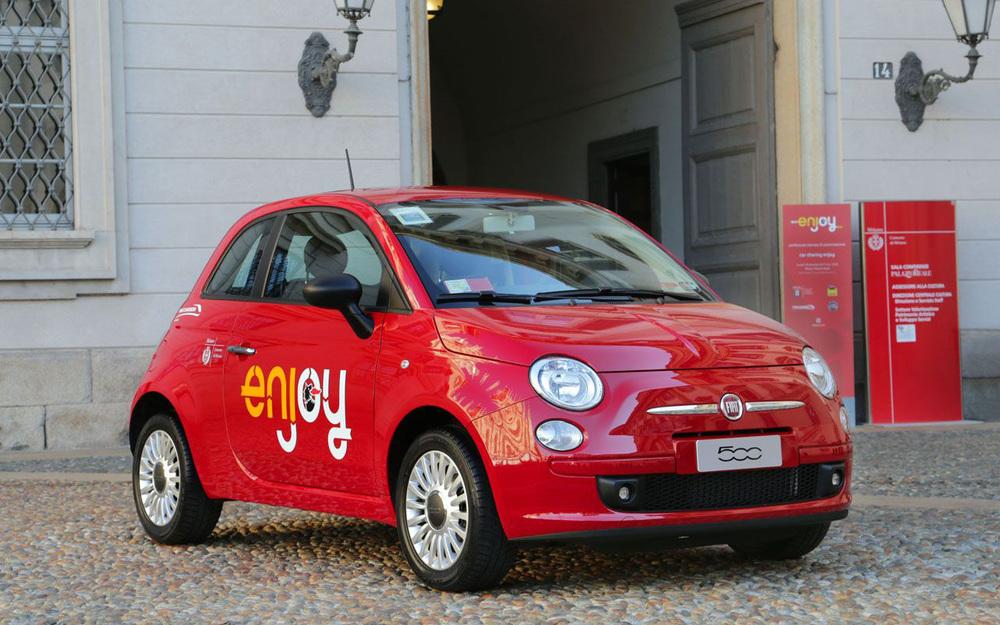 ENI-06-EdNacional.jpg