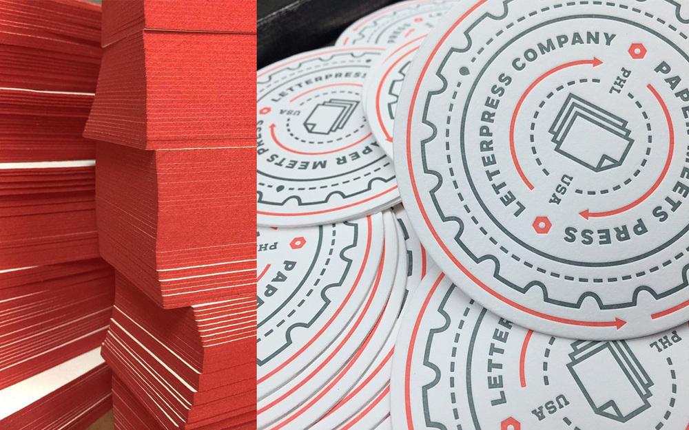 Papermeetspress-02-EdNacional.jpg