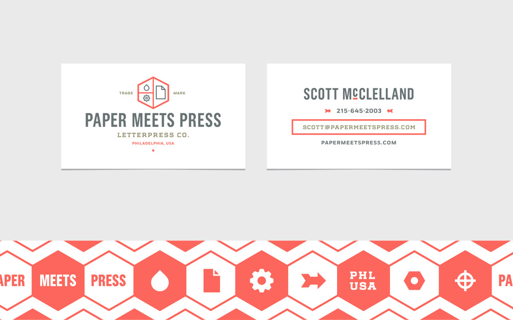 Papermeetspress-06-EdNacional.jpg