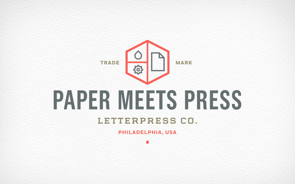Papermeetspress-01-EdNacional.jpg