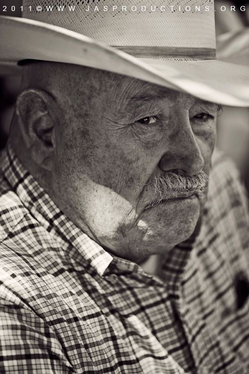 Actor: Barry Corbin