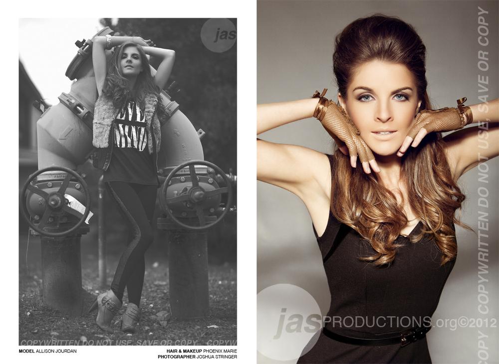 collage copy.jpg