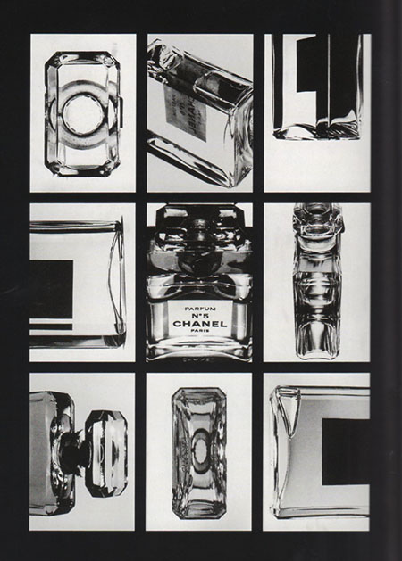 chanel no5 grid-sm.jpg