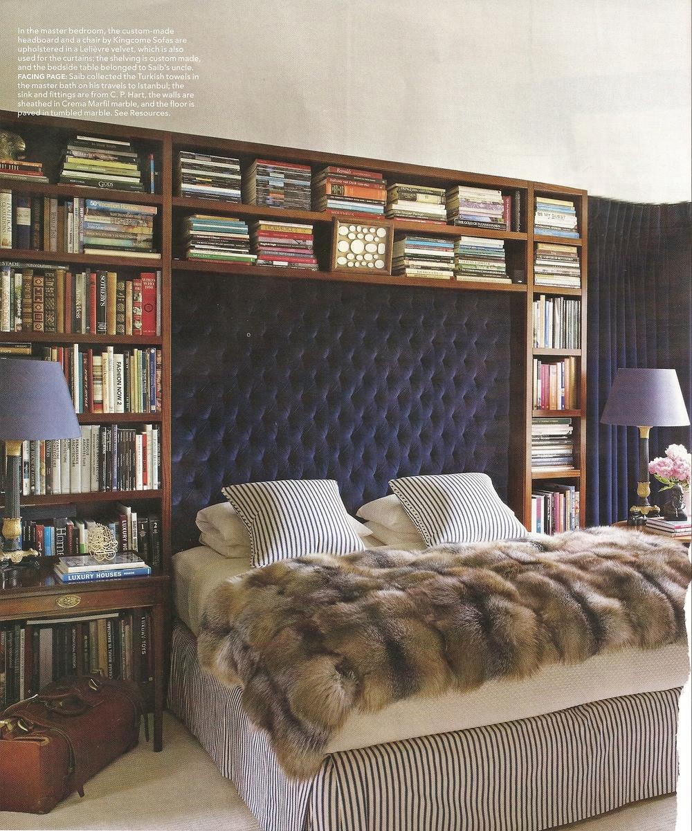 bdrm-bookshelves-luxeheadboard