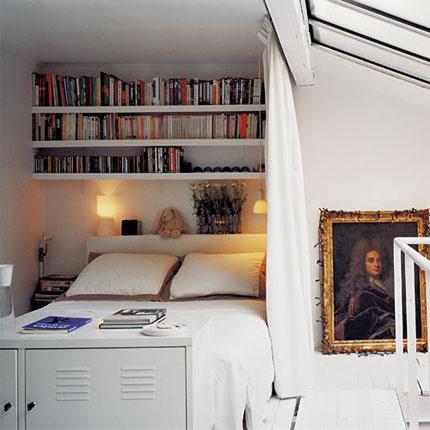 bdrm-bookshelves-smspace