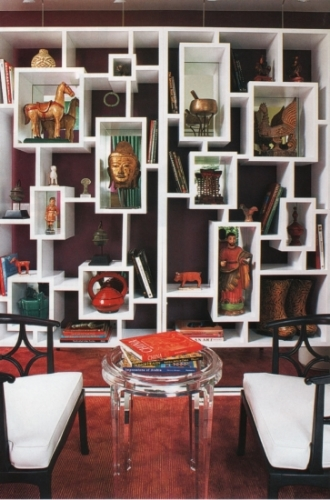 design :: fernando diaz, metropolitan home, oct 2007