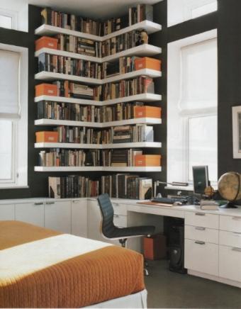 bdrm-corner+bookshelves.jpg