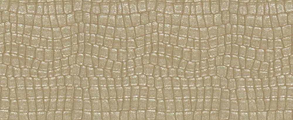 DVF Crocodillo Linen.jpg