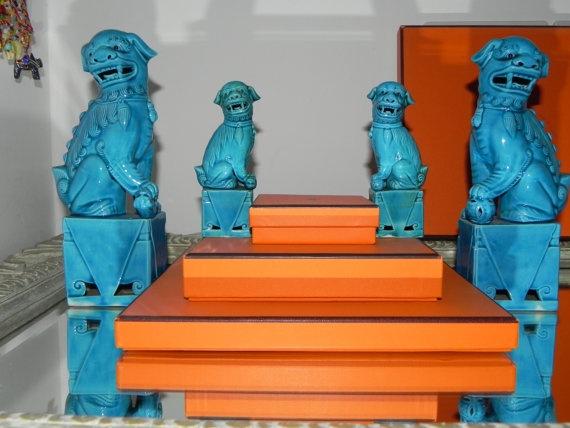 blue foos hermes boxes.jpg