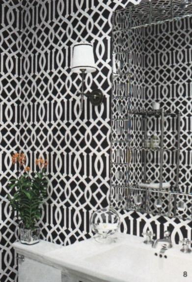 pwdr-black-white.jpg
