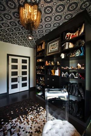 dressingroom.jpg