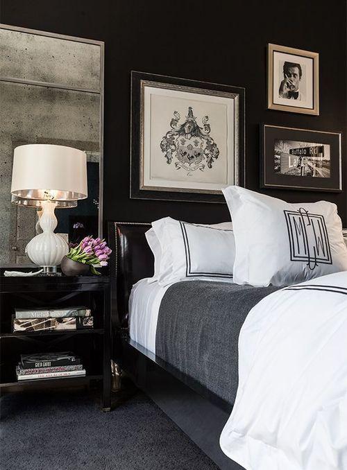 b+w bedroom black walls.jpg