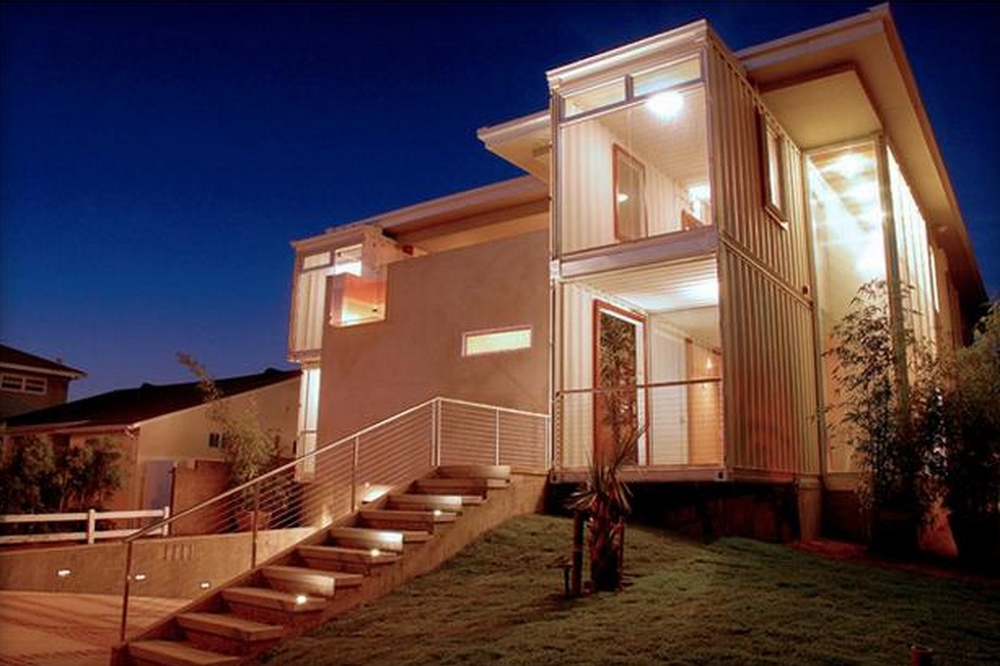 architect :: deMaria Design
