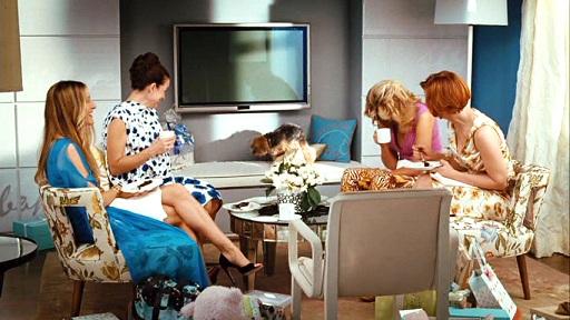 new+carrie+charlotte+miranda+samantha+sitting+area+via+house-nerd
