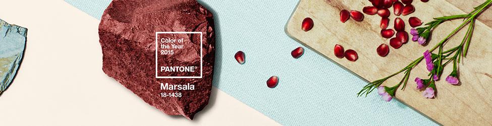 pantone+marsala+coloroftheyear2015