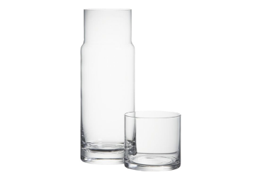 Cora Carafe from CB2