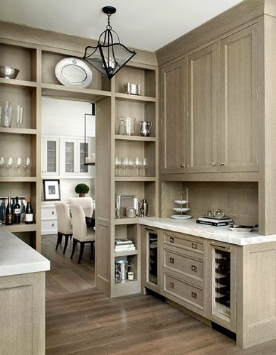 cerused+oak+kitchen+brettVdesign