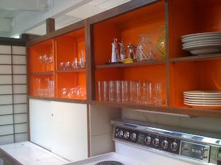 Eudora-Shelves-3.JPG