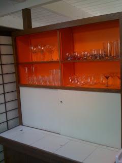 Eudora-Shelves-1.jpg