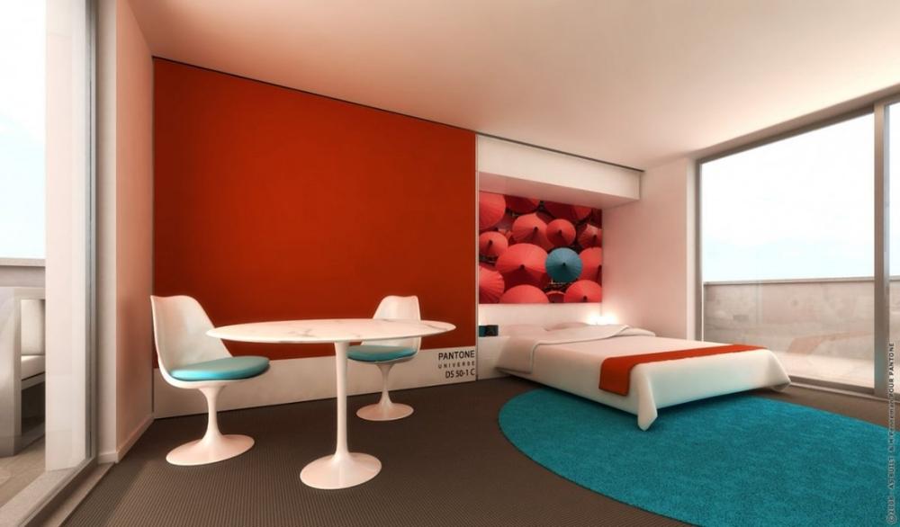 extra+large+room+pantone+hotel+brettVdesign