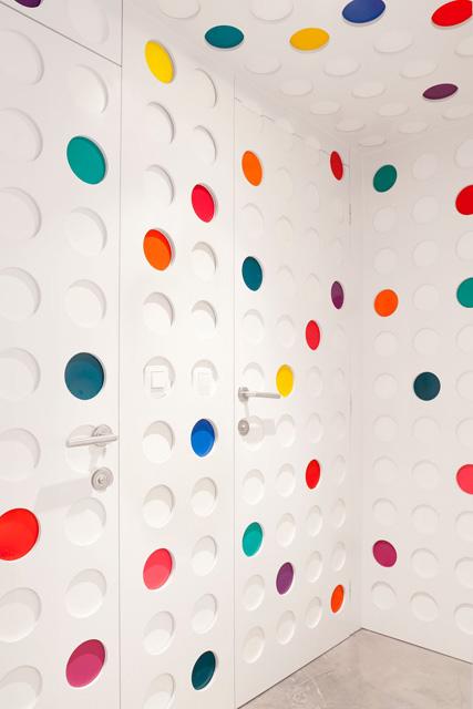 pantone+hotel+mystery+doors+brettVdesign