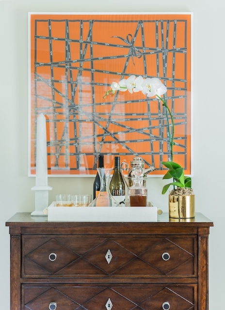 design :: erin gates of Elements of style