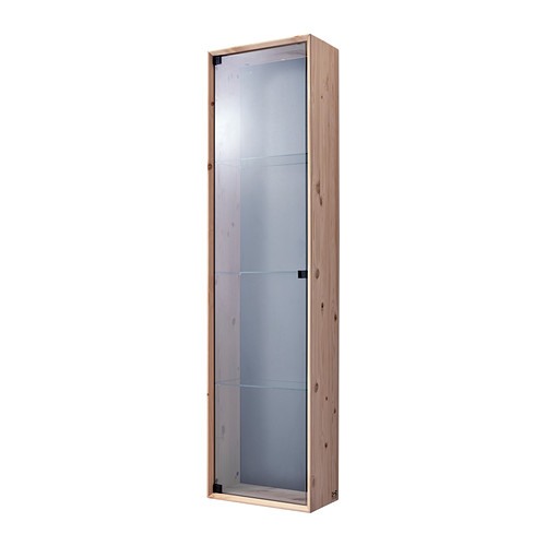 nornas-glass-door-wall-cabinet__0276685_PE415376_S4.JPG