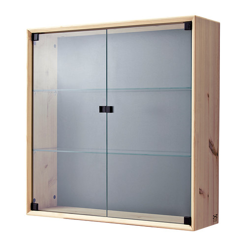 nornas-glass-door-wall-cabinet__0276692_PE415374_S4.JPG