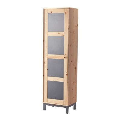 image :: IKEA