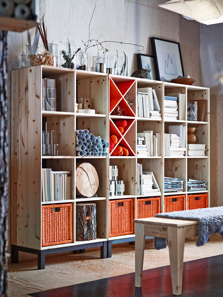 nornas bookcase - full.jpg