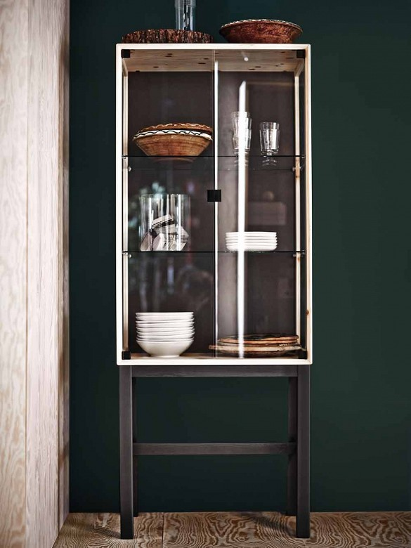 nornas glass door cabinet 2.jpg