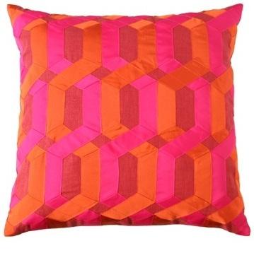 pillow-pink+orange+via+instyle-decor.com.jpg