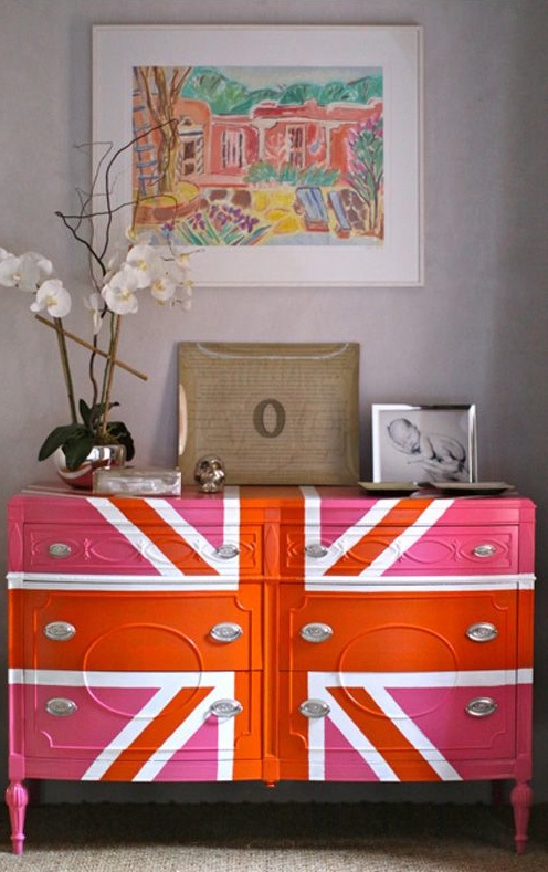 furniture-pink+orange+british+flag+chest+thevaultfiles.com.jpg