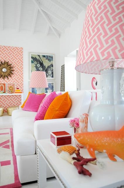 living+room+side+orange+pink+brettVdesign
