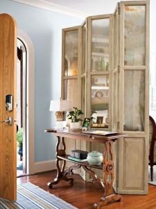 image via home-styler.com