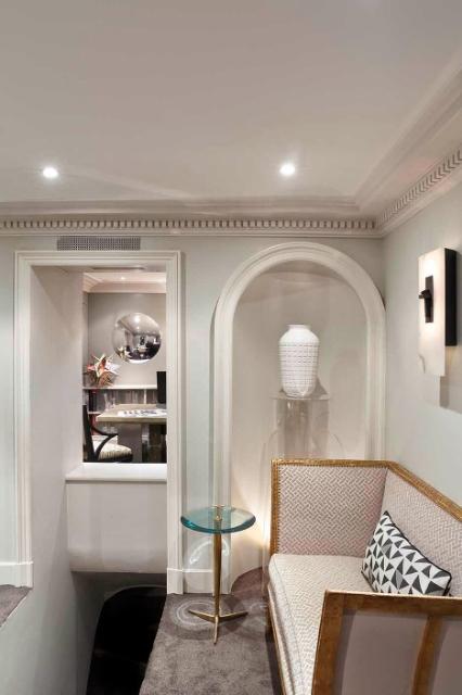 jean-louis deniot+office+paris+brettVdesign