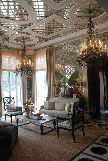 jean+louis+deniot+mirrored+living+room+brettVdesign