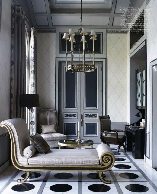 jean+louis+deniot+neoclassical+chaise+brettVdesign