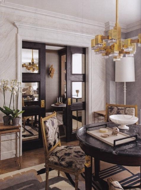 jean+louis+deniot+dining+room+brass+chandelier+brettVdesign