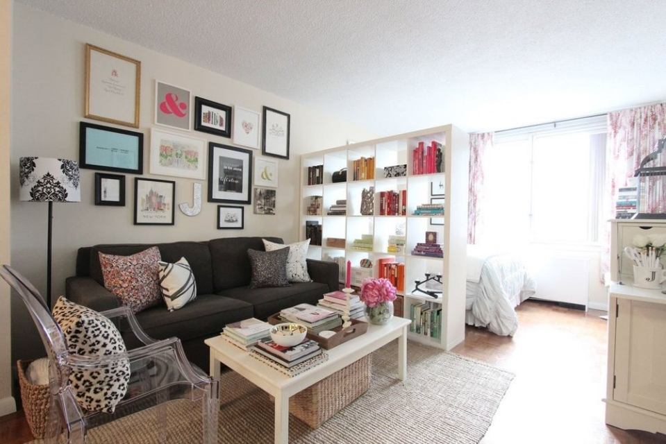 Apartment Decorating Layouts perfect apartment decorating layouts fresh in best images about