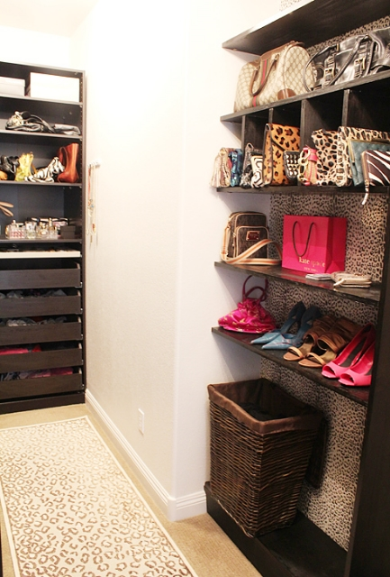 closet+cheetah+leopard+brettVdesign