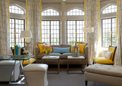 Design :: Eileen Kathryn Boyd Interiors Part 56