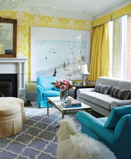 large size of living roomfabulous grey and yellow living room ideas ...
