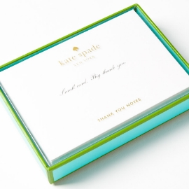 kate+spade+thank+you+card+small+card+big+thank+you+brettVdesign